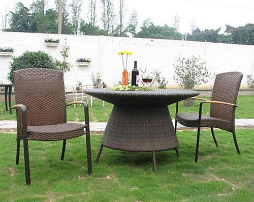 Island furniture phuket thailand indoor and outdoor for Outdoor furniture phuket